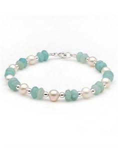 Farb-und Stilberatung mit www.farben-reich.com - pearls