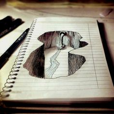 Going to open up a notebook and do this.