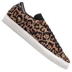 ADIDAS - Herren- Sneakers Match Play Leopard Fur für herren - http://on-line-kaufen.de/adidas/adidas-herren-sneakers-match-play-leopard-fur