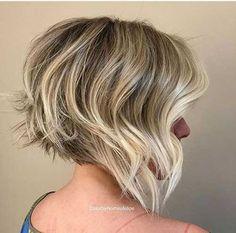 Short-Hair-Design-2016.jpg 500×494 pixels