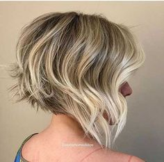Short-Hair-Design-2016.jpg 500×494 pixels