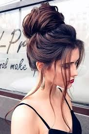Image result for prom hairstyles