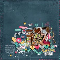 Layout using {Me+You=Everything} Digital Scrapbook Kit by Blagovesta Gosheva available at Sweet Shoppe Designs http://www.sweetshoppedesigns.com//sweetshoppe/product.php?productid=33331&cat=802&page=1 #blagovestagosheva