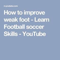 fde9d5742b0 16 Best Kick ball, hoops, NIKE! images | Kicks, Ballon d'or ...