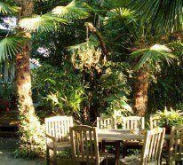 Cool Garten und Landschaftsbau und thematische Gartenideen stellen wir f r Sie vor Erfahren Sie von den