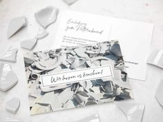 Freebie invitation hen party For everyone who does not want to make calls around the whole neighborhood, we have created a templ Wedding Save The Dates, Save The Date Cards, Wedding Shower Invitations, Birthday Invitations, Wedding Inspiration, Place Card Holders, Templates, Nashville Skyline, Dani