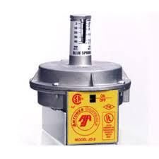 Buy JD2 Grey Antunes airflow switch online! For More Info Visit: http://www.askco.com/