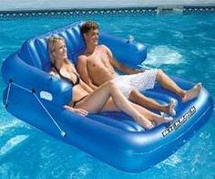 I NEED this for floating on Sunday Funday