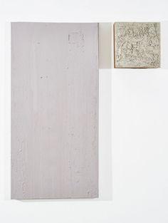 Teo Soriano en la Galería Magda Belloti Mattress, Furniture, Home Decor, Photo Illustration, Decoration Home, Room Decor, Home Furniture, Interior Design, Home Interiors
