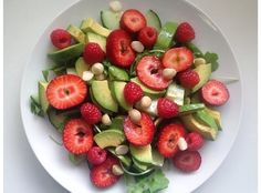 Fit food, fitness, healthy food