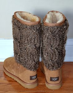 Website For UGG.Love it