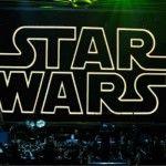 Star Wars Episodio VII: la sceneggiatura è pronta