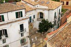 Rossano, Cosenza, Calabria Italia,