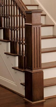 All Products – Stair Nation – We Sell Iron Balusters, Wooden Stair Parts, More