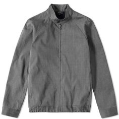2aa4aa1807038 Harrington Jacket, Athletic, Sunglasses, Mens Fashion, Jackets, Male  Fashion, Man