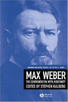 Max weber bureaucracy essay