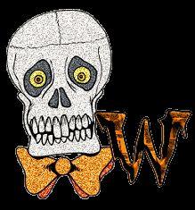 Bug-Eyed-Skull-Alpha-by-iRiS-W.gif