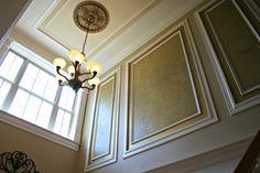 Three_Double_Foyer_Panels