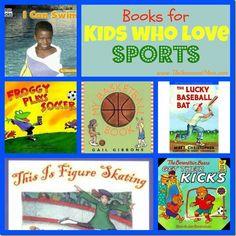 Sport et autisme