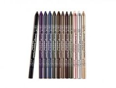 #HolikaHolika Jewel light #waterproof #eyeliner #koreancosmetics #ibuybeauti $9.99(free shipping worldwide)
