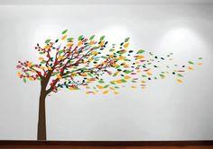 Tree of Life Inspirations : Renovatit