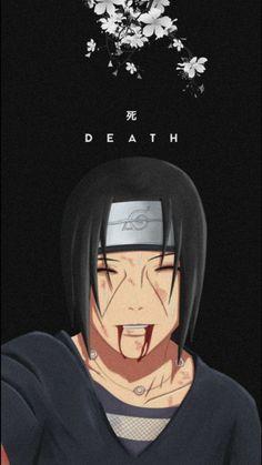 Naruto Shippuden Sasuke, Naruto Kakashi, Anime Naruto, Naruto Cute, Otaku Anime, Itachi Akatsuki, Sakura Uchiha, Naruto Wallpaper Iphone, Wallpapers Naruto