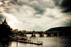Charles bridge, http://www.bihiprague.com/photo-tours-in-prague/  #photographyinprague #streetphotographyinprague #phototoursinprague #35mmphotographyprague #privatephototoursinprague #photography