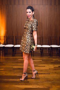 Vocês devem ter acompanhado pelo insta (@garotasestupidas) que na última quinta rolou o desfile de inverno da Pat Bo, lá no Shopping JK! Como sempre o evento foi uma delícia: super prestigiado, com um mix bacana de celebridades, bloggers, fashionistas e lojistas do Brasil inteiro. Pat me convidou pra usar um look da coleção nova …