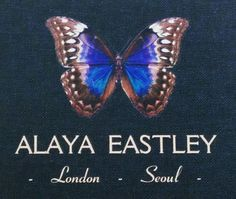 New business cards! Branding complete :) https://www.etsy.com/uk/shop/AlayaEastley?ref=hdr_shop_menu Instagram @alayaeastley Facebook - Alaya Eastley