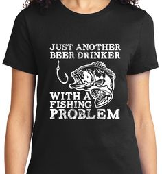 Do you love Fishing? Womens Fitted T Shirt .Quality Tees Made just for Texas! Made in USA Fast Shipping! In Stock. Can Ship Today.Click Here.  http://smartteeshirt.com/as042/