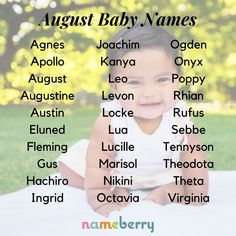 Strong Baby Names, Cool Baby Names, Unique Baby Names, Girl Names, Book Writing Tips, Writing Help, Writing Ideas, Writing Prompts, Hispanic Baby Names