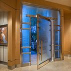 Doors Design Ideas, Pictures, Remodel, and Decor - page 19