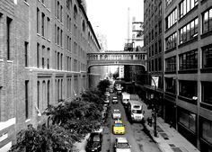 #nyc #reiseblog #jointhesunnyside #travelblogger