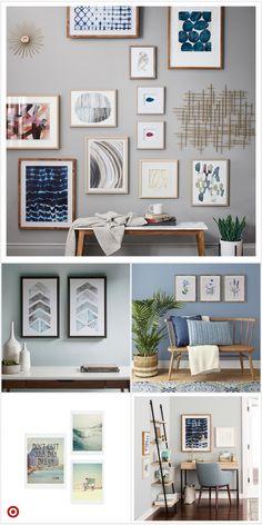 Foyer decorating – Home Decor Decorating Ideas Art Mural, Wall Art, Home Interior, Interior Design, Living Room Decor, Bedroom Decor, Foyer Decorating, French Country Decorating, Living Room Inspiration