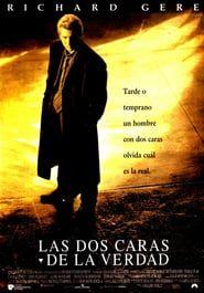 Hdq 720p 1080p Primal Fear P E L I C U L A Completos 1996 Espanol Latino Subtitulado Películas Completas Peliculas Online Estrenos Ver Peliculas Online