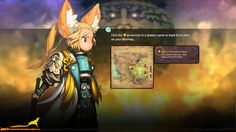 Blade and Soul - Force Master Gameplay : Dungeon - Plaque Hollow