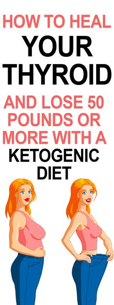 Your thyroid is how you can lose weight on a ketogenic diet. Use this diet to get into and start losing weight on a diet starting today! Thyroid Supplements, Thyroid Diet, Thyroid Cancer, Thyroid Disease, Thyroid Health, Losing Weight With Hypothyroidism, Ketogenic Diet Starting, Before And After Weightloss, Lose 50 Pounds