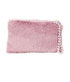 Shrimps - Pearly Clutch - Bags