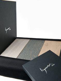 Un producto excepcional y natural tratado con un sistema artesanal en el que la calidad brilla a la par que su imponente elegancia.