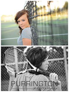 Bemidji Senior Photos – Bemidji Photographer | Purrington Photography