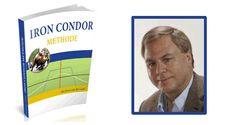#Winstgevend #Beleggen met Iron Condor