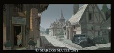 MarcosMateu-01