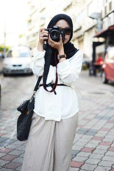 Vivy Yusof Online Shop: Fashion Valet