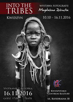 Wystawa Magdaleny Zalewskiej, 10.10.2016 r. - 16.11.2016 r.
