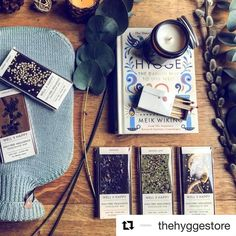 "93 Likes, 2 Comments - COCOFOUR (@cocofourltd) on Instagram: ""Repost from @thehyggestore We couldn't have chosen a better storm survival kit ourselves …"""