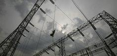 NTPC Puts 1,600 Megawatt Gajmara Project on Back-Burner Check more at http://www.wikinewsindia.com/english-news/ndtv/business-ndtv/ntpc-puts-1600-megawatt-gajmara-project-on-back-burner/