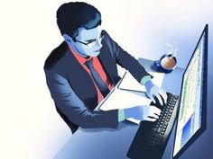 Government may offer 13 services on e-biz portal by March 31