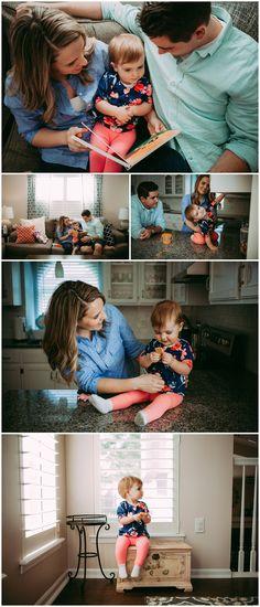 Bryan Family | Happy Together 2017 | Fantasma Imagery