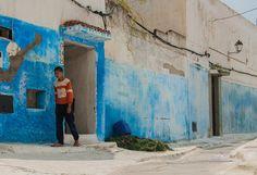 blue Explore, Photos, Blue, Painting, Art, Pictures, Art Background, Painting Art, Kunst