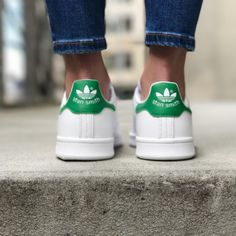 check out 6d57e f3072  Stan Smith  Sneaker (Women)